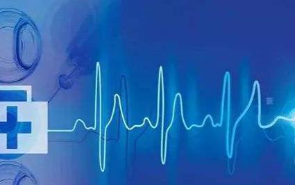 物联网将医疗设备提升到智能应用的新层次