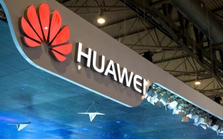 """美國第三次""""豁免""""華為? 華為入選為新西蘭5G設備供應商"""