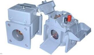 气体继电器误动作的原因_减少气体继电器误动作的措施