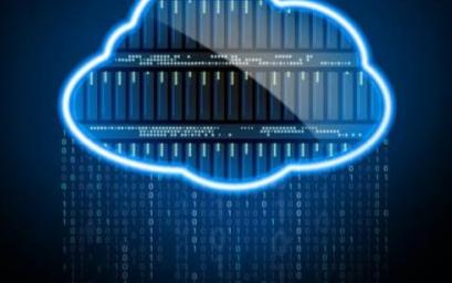 关于云存储技术中一些重要问题的分析