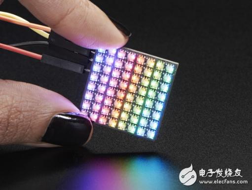 Mini LED背光应用场景导入手机 预计2021年上半年迎来量产