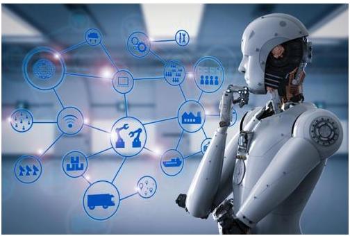 中国的AI企业未来会走向何处