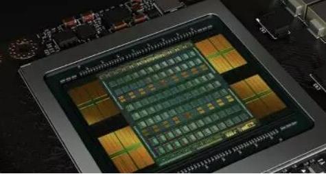 ASIC挖矿和GPU挖矿的特征及优势对比分析