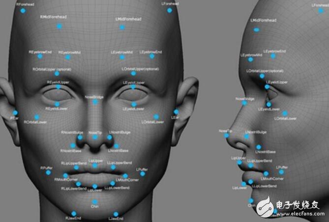 人脸识别技术火热,隐私能得到保障吗