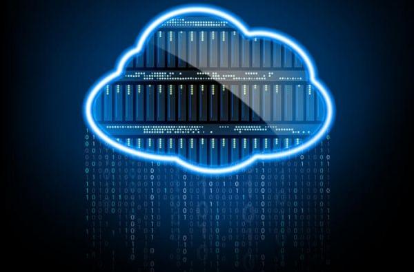 基于块存储的云存储:业务问题超过技术问题