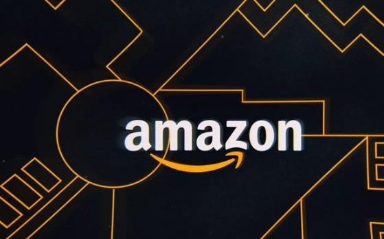 急起直追,亚马逊也计划发布云游戏服务