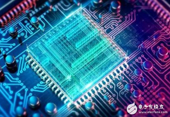 三星电子提高NAND闪存价格 短时间内将无法恢复