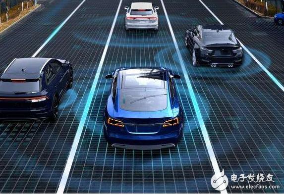 Wayve正在开发人工智能 意图为自动驾驶汽车赋...
