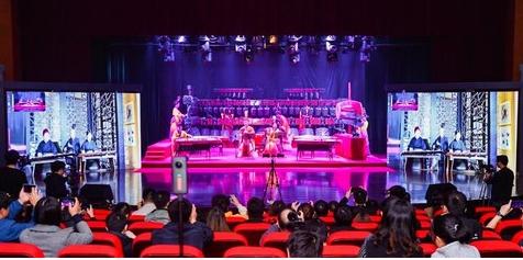 华为将与京东联手打造华为京东超级品牌日