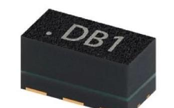 云塔科技自主研发5G NR Sub-6GHz滤波器芯片,是中国第一颗