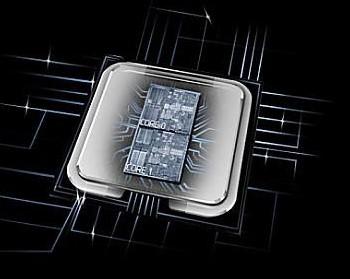 中国芯片企业在芯片细分领域已达到国际先进水平