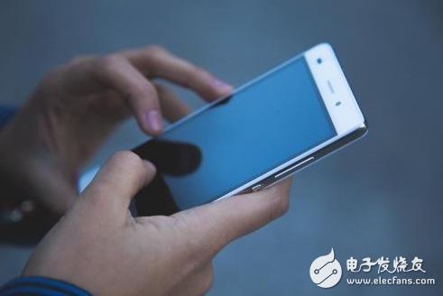 """国产手机走出国门 开始""""风靡""""海外市场"""