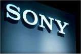 索尼图像传感器业务营收近9000亿日元,今年或是日本第一
