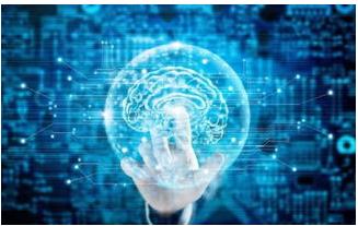 AI如何为人类脑力延伸