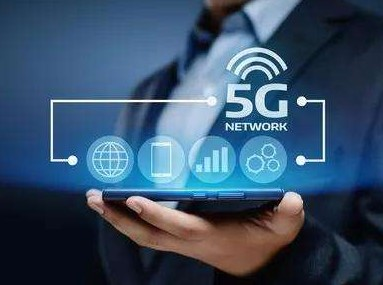 鄔賀銓:未來5G微基站數可能為宏站的3倍多
