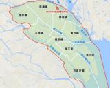 总投资达96亿元!广州南沙建设自动驾驶测试基地