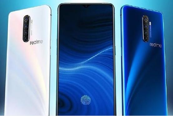 realme手機的NFC功能即將更新可以支持eID電子身份證