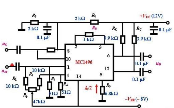 电子工程师必须了解的十八条基础知识详细说明