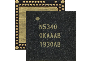 Nordic推出面向物聯網應用的下一代nRF5系列高端多協議系統級芯片