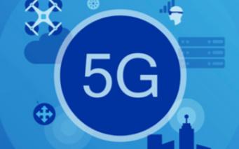 5G进行全面普及后,家庭是否还需要安装宽带网络