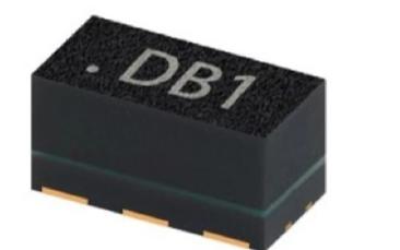 云塔科技推出5G NR Sub-6GHz滤波器芯片,实属国内首款