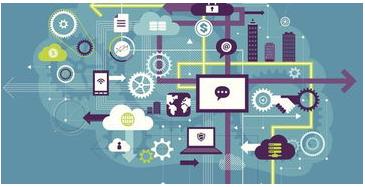 物联网和传感器之间的关系是怎样的