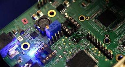 如何提升IoT芯片AI运算效率却不增加功耗成为IC设计产业难题