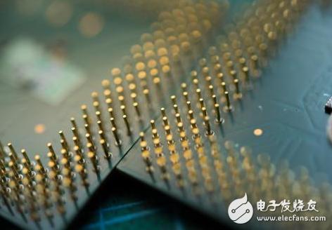 随着本土FPGA开始崛起 FPGA领域终于迎来了中国军团