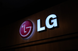 韩国第一家!LG电子获Linux基金会OpenChain认证