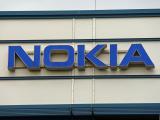 诺基亚5G发展落后,软件负责人表示5G没有问题