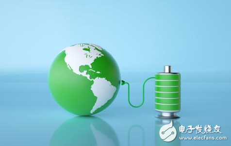 新能源汽车市场的环比回暖 BMS市场重新展现了活...