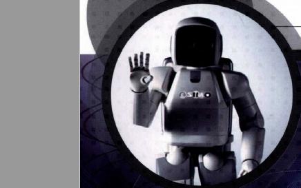 机器人制作与创新PDF电子书免费下载