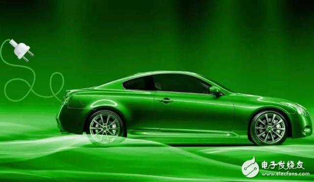 新能源汽车补贴不断下降 企业能否摆脱对政策的依赖...