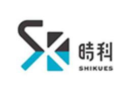 Sk(臺灣時科)