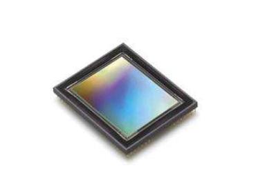 如何选择合适的CCD芯片