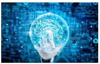 人工智能布局该怎样进行