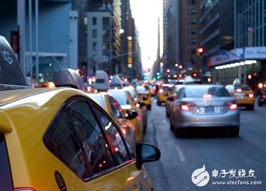 Uber无人车致死案结果公布 把问题归咎于Uber的安全文化