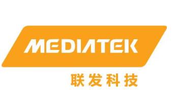 MediaTek大量论文入选ISSCC 2020,引领5G和AI领域半导体技术趋势