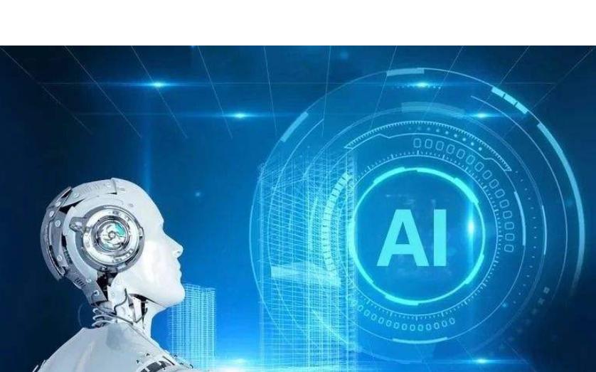 机器视觉检测产品的说明书资料免费下载