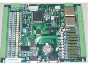怎样去降低RF设计的信号耦合