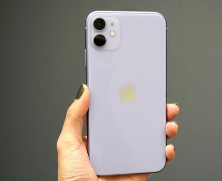 苹果手机漏洞三无,这四点有效减缓影响