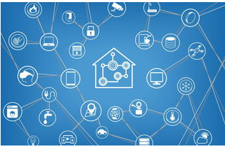 物联网时代下的RFID技术对传统行业有什么帮助