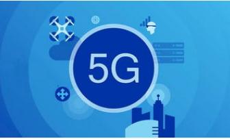 中国电信杨峰义表示6G速率将是5G的10至100倍