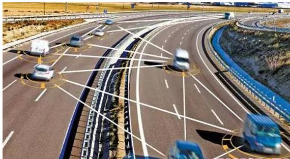 无线技术在汽车制造业中如何应用
