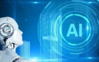 人工智能技术首次实现多重量子关联的同时分类