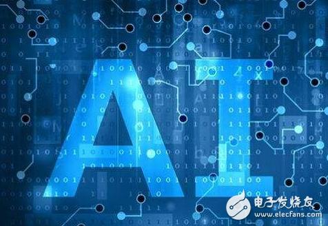 OKKI极具竞争力 入选为中国五家AI初创公司代表之一