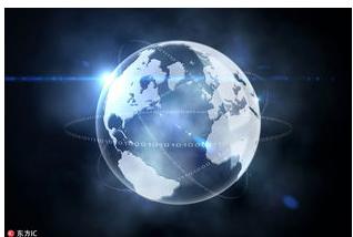 超高频与高频RFID云顶娱乐平台下载标签有什么差异