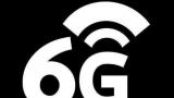 6G专项工作组开启工作,与5g相互融合共存