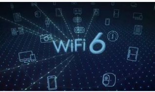 5G和Wi-Fi 6之间将会成为相互融合的关系