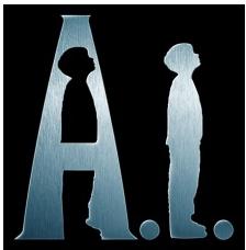 智能手机应用处理器上离得开AI吗